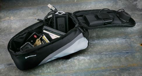 RoadRocker XL suport telefon cu boxa integrata
