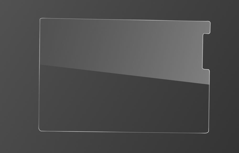 Folie de protectie ecran LCD pentru SJCAM 4000/5000