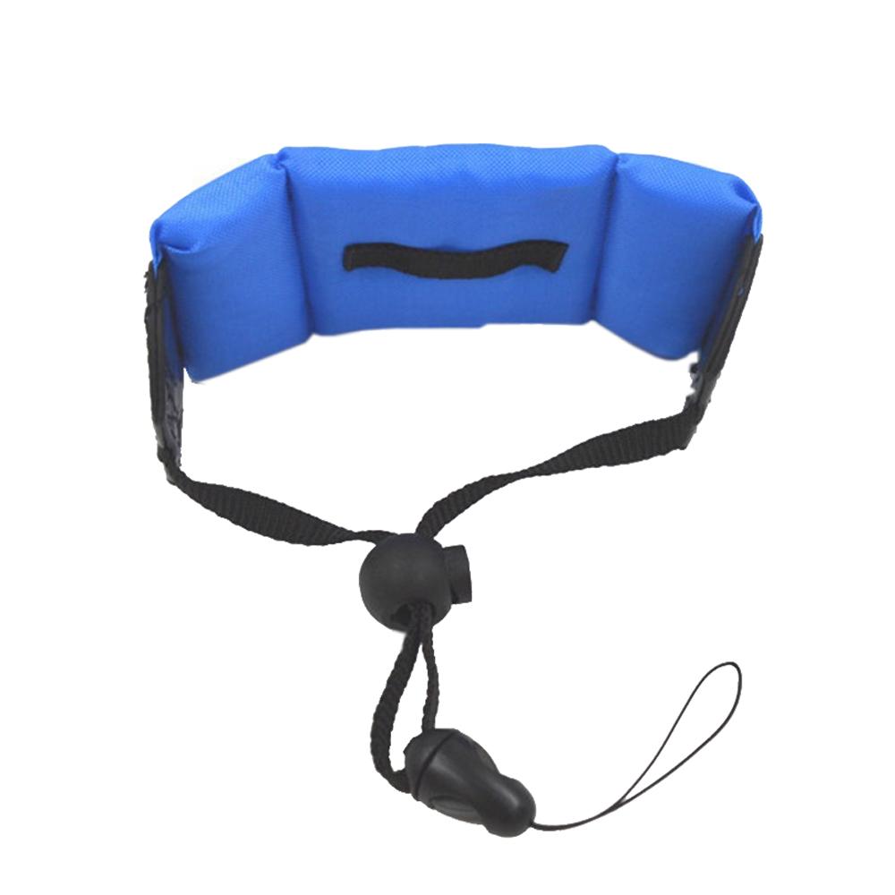 Curea plutitoare din neopren camere sport (Portocaliu)