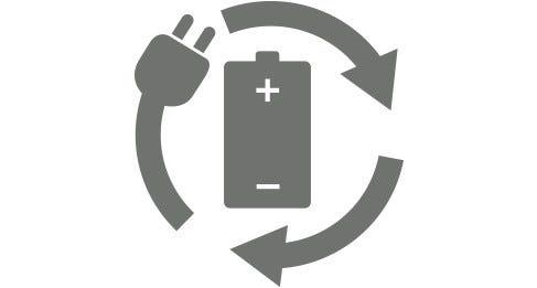 Cablu StrikeLine USB-C EZTIP C to Micro USB reversibil