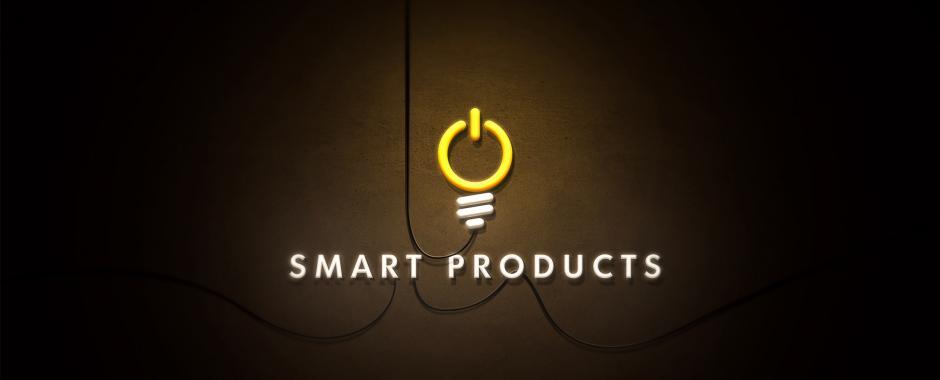 Lansare site nou Smart Products