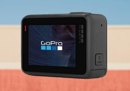 Tot ce stim deocamdata despre GoPro Hero 7 Black