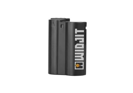 Greseli care consuma mai rapid o baterie Nikon