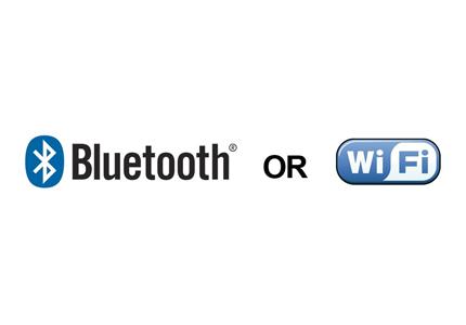 Bluetooth vs Wi-Fi pentru streaming audio