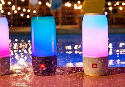 Cele mai bune boxe portabile Bluetooth (pentru 2020)