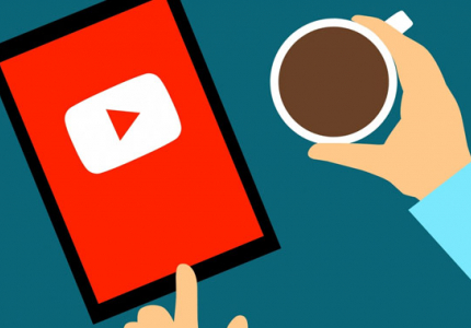 Cum sa incepi un vlog in 2020 (ghid explicativ pas cu pas)