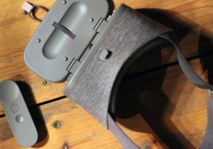 Top cinci jocuri VR pentru Android