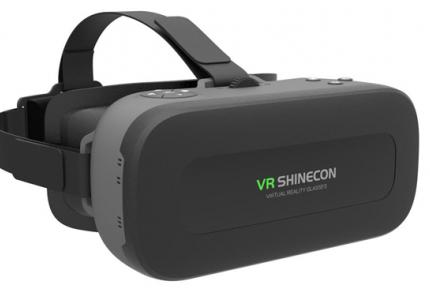 Ghidul incepatorilor in lumea ochelarilor virtuali