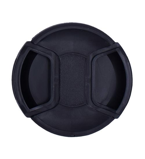 Capac de protectie Widjit cu snur pentru obiectiv - 82 mm