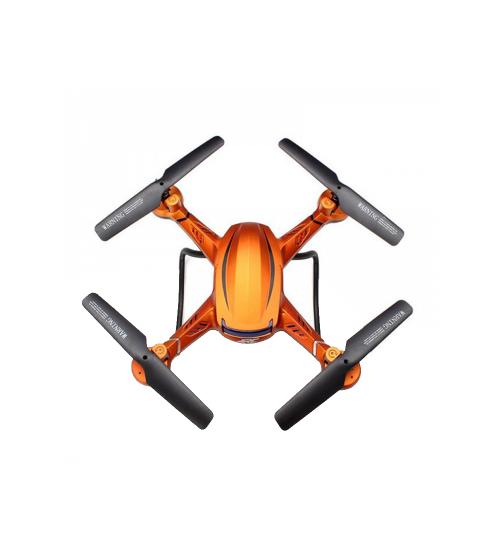 Set complet elice pentru drona JJRC Model H12C