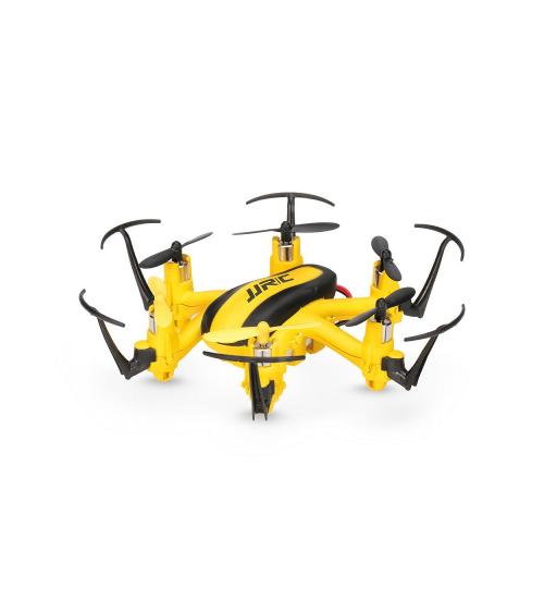 Set complet elice pentru drona JJRC Model H20H