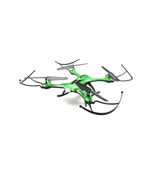 Set complet elice pentru drona JJRC Model H31