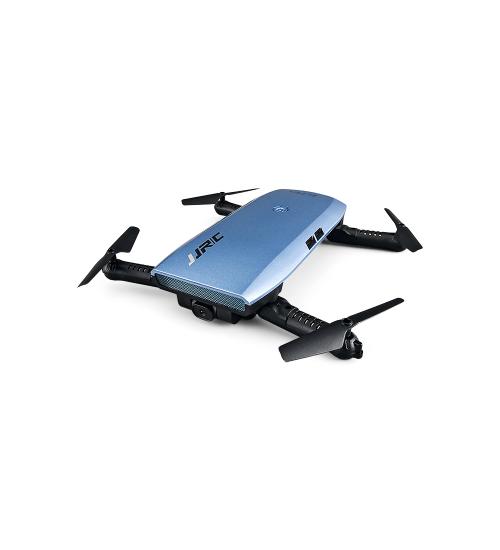 Set complet elice pentru drona JJRC Model H47