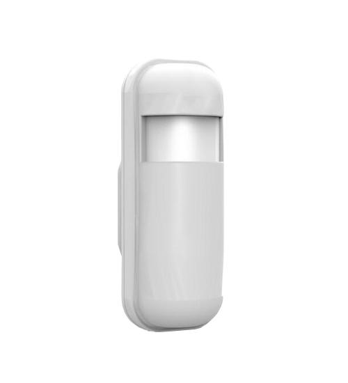 Senzor miscare IR SMART pentru interior, compatibil cu alarma WiFi
