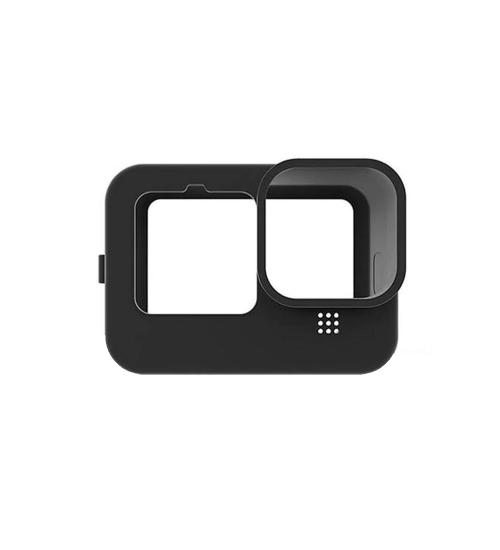 carcasa silicon pentru GoPro Hero 9