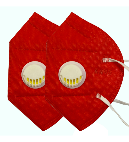 masca de protectie kn95 ffp2