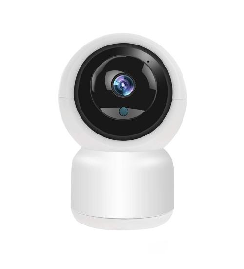 camera de supraveghere baby monitor ip pan tilt zoom