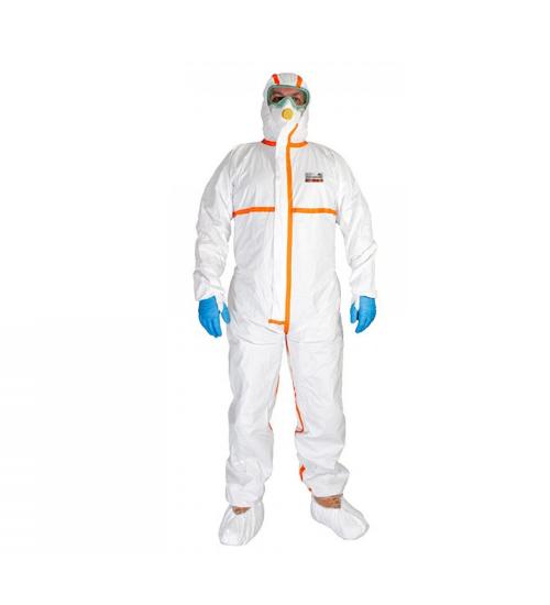 combinezon protectie virusuri