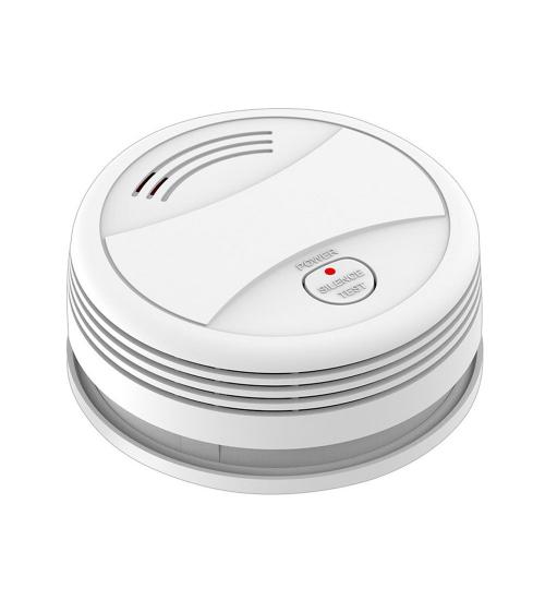 detector de fum smart wifi
