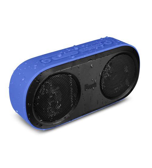 Boxa Portabila Bluetooth Divoom Airbeat-20 - 8W (Albastru)