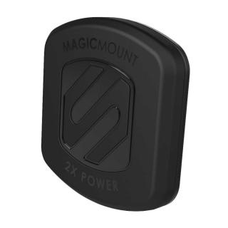 Sistem magnetic de prindere MagicMount™ XL