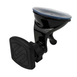 Dispozitiv prindere smartphone pe sticla MagicMount™ DASH / WINDOW