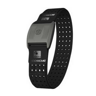 Bratara monitorizarea pulsului pentru fitness RHYTHM+™