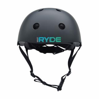 Casca de protectie RYDE