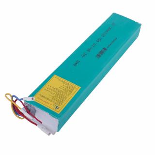 Baterie tip acumulator pentru trotinete electrice - 36V si 10.4Ah