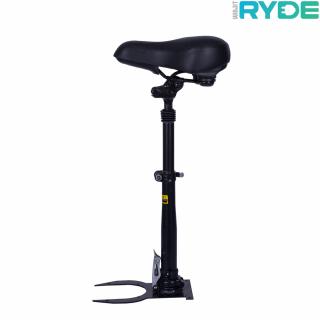 """Scaun Pliabil RYDE pentru trotinete electrice RYDE 350 - seria 8"""""""