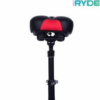 """Scaun Pliabil RYDE pentru trotinete electrice RYDE 350/400/500 - seria 10"""""""