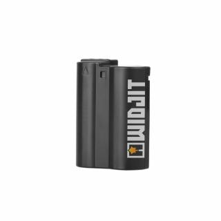 Baterie tip acumulator EN-EL15 Widjit pentru camere DSLR Nikon