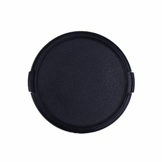 Capac de protectie Widjit pentru obiectiv - 49 mm