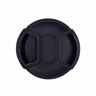 Capac de protectie cu snur Widjit pentru obiectiv - 49 mm