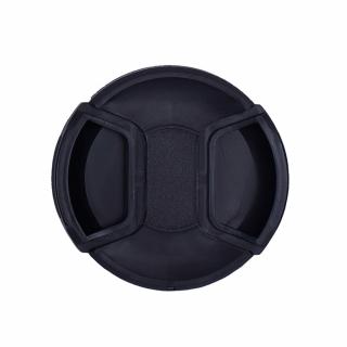 Capac de protectie cu snur Widjit pentru obiectiv - 52 mm