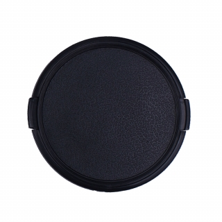 Capac de protectie Widjit pentru obiectiv - 62 mm