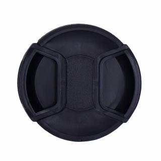 Capac de protectie cu snur Widjit pentru obiectiv - 67 mm