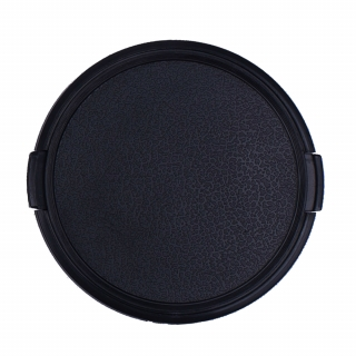 Capac de protectie Widjit pentru obiectiv - 82 mm