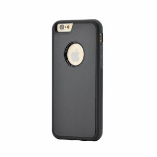 Husa Anti Gravity Sticky Case pentru iPhone 7