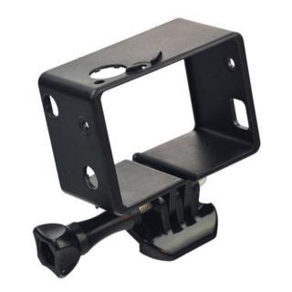 """Kit rama de protectie """"bacpac""""  Widjit compatibil cu camere video sport cu ecran/acumulator extern"""