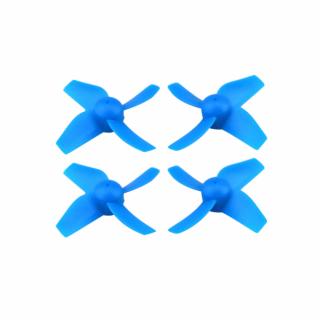 Set complet elice pentru drona JJRC Model H36