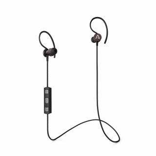 Casti audio in-ear Lamax Beat Prime P-1