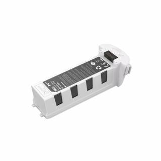 Baterie tip acumulator pentru Drona Hubsan Zino