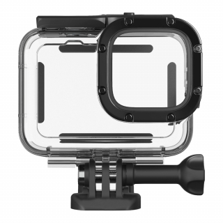 Carcasa subacvatica 60m compatibila cu GoPro Hero 9