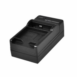 Incarcator perete / auto pentru baterii Hero 4 (cu adaptor EU)