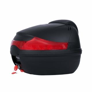 Portbagaj RYDE de 45 litri pentru scuter/moped electric