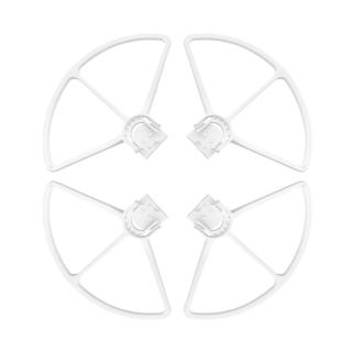 "Protectie Elice ""Quick Release"" pentru drone DJI Phantom 1, 2, 3"