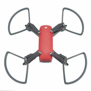 Protectie elice cu picioare aterizare incluse DJI Spark