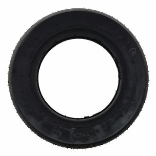 Pachet camera si anvelopa pentru roti de 10 inch
