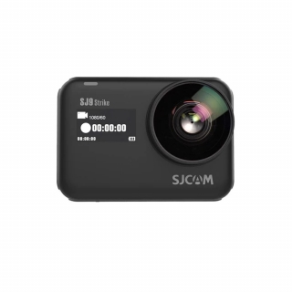 Camera video sport de actiune SJCAM SJ9 Strike, 4K / 60 FPS